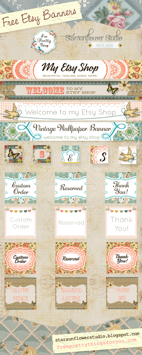 FPTFY_Free_Etsy_Banners_SSFS_Preview_475